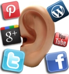 Escucha-activa-en-Social-Media-redes-sociales-social-media-community-internet-enrique-san-juan1
